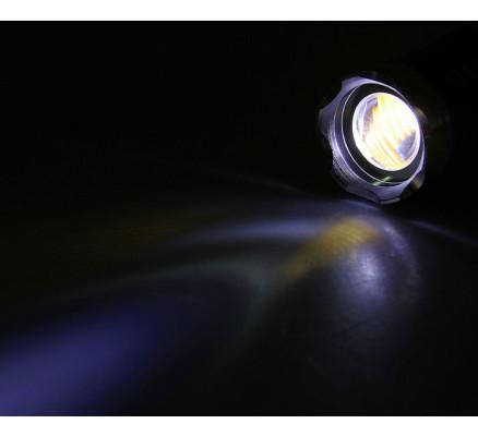 Фонарик светодиодный CREE XP-E