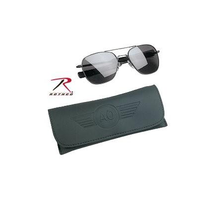 Пилотные очки 10707