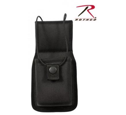 Универсальная сумка для рации 20510