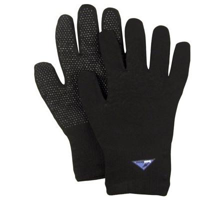 Перчатки Chillblocker 2193