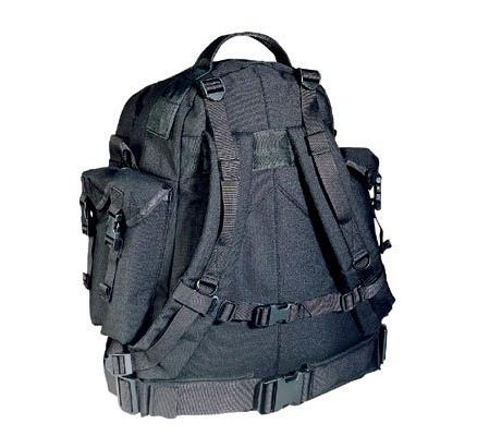 Десантный рюкзак 2280