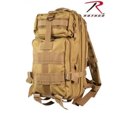 Тактический рюкзак 2289