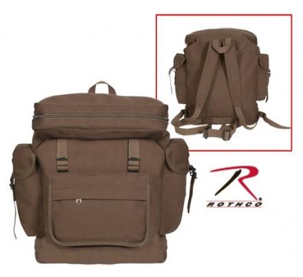 Европейский рюкзак 2384