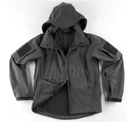 Трехслойная куртка Акула