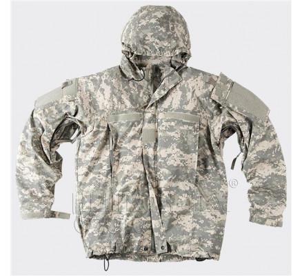 Курточка Level V UCP