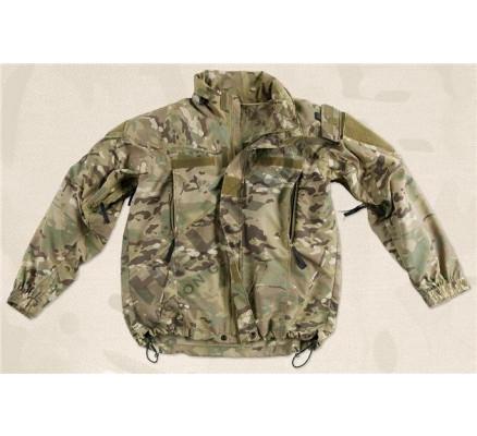 Курточка Level V Camogrom