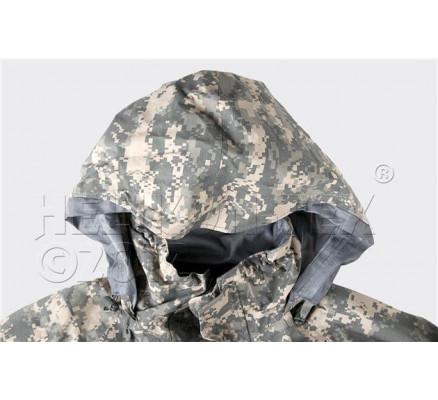Куртка водонепроницаемая Gen II UCP