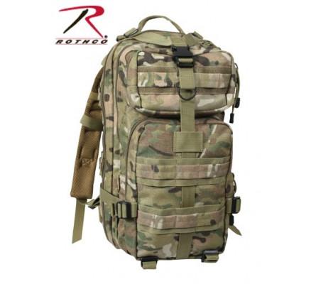 Средний тактический рюкзак 2940