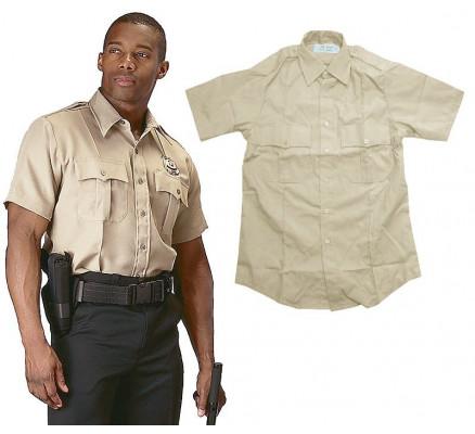 Рубашка Хаки 30035