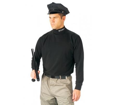 Водолазка для полицейских 3413