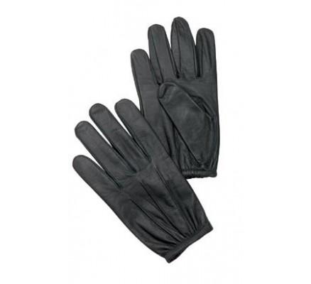 Перчатки для полицейских 3450
