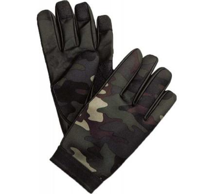 Синтетические резиновые перчатки 3465