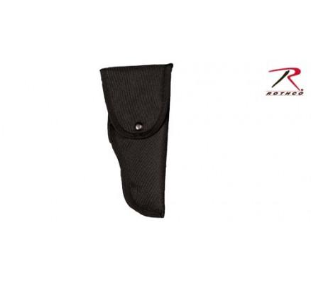 Черный чехол для 45 CAL 40080