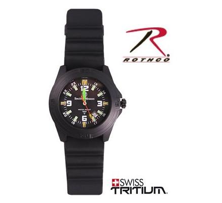 Военные часы Smith And Wesson 4315