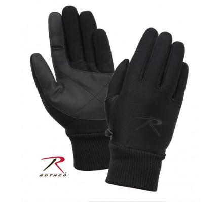 Эластичные перчатки 4464