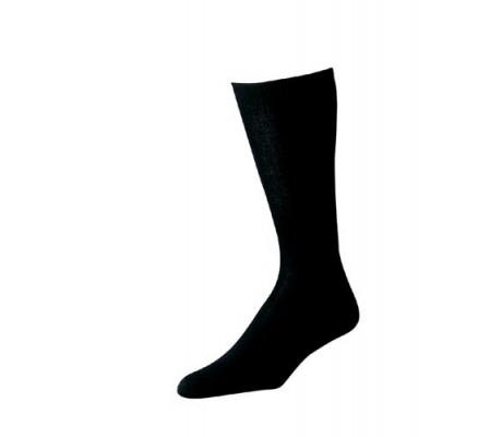 Черные носки 6144