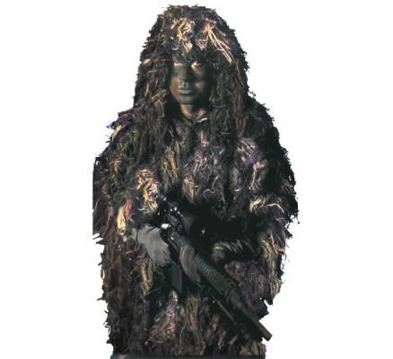 Маскировочный костюм Гилли 65110