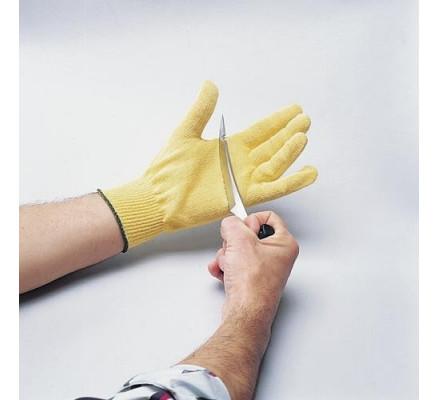 Перчатки стойкие к порезам 8427