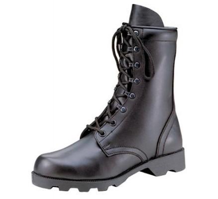 Ботинки GI TYPE SPEEDLACE COMBAT 5094