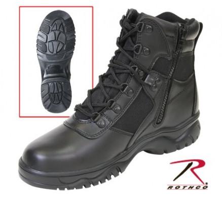 Тактические ботинки BLOOD PATHOGEN 5190