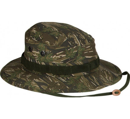 Шляпа Boonie Smokey Branch Camouflage 5820