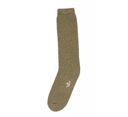 Оливковые носки WIGWAM 40 BELOW 6168