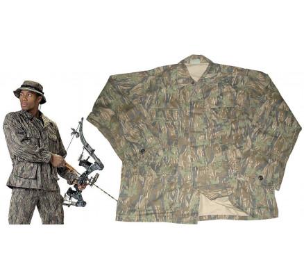 Рубашка B.D.U. SMOKEY BRANCH CAMO 8850