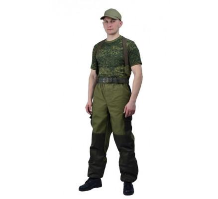Костюм Горка-4 URSUS