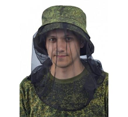 Панама Gerkon Commando ратник
