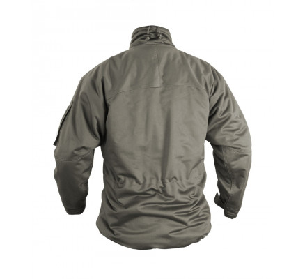 Куртка KAZ 02 Австрия