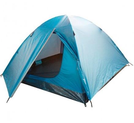 2-х местная палатка Root