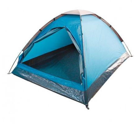 2-х местная палатка Sande