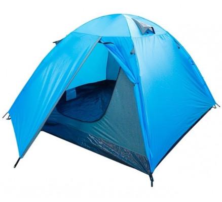 4-х местная палатка Polar