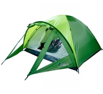 2-х местная палатка Jovin