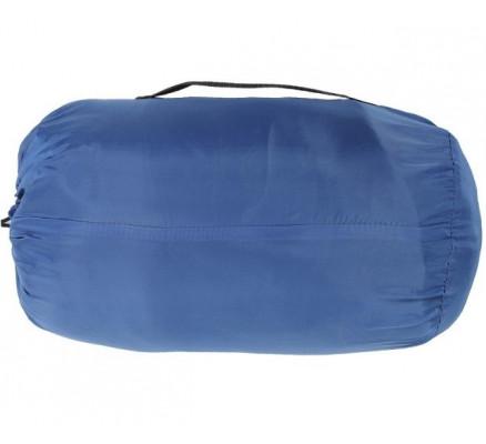 Спальный мешок 1313768