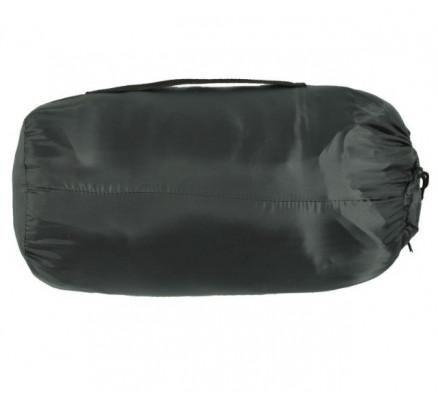 Спальный мешок 3-х слойный