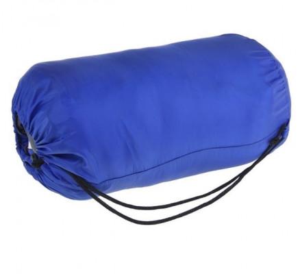 Спальный мешок 1313046