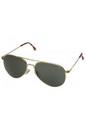 Солнцезащитные очки 10702