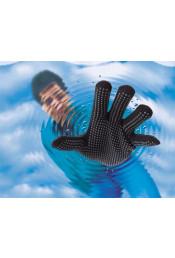 Водонепроницаемые перчатки 2191