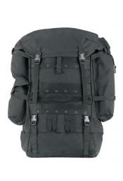 Военный рюкзак GI TYPE CFP-90