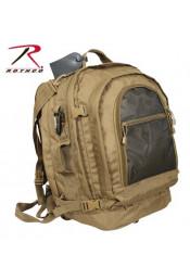 Сумка-рюкзак 2297