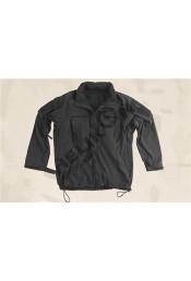 Куртка Level V черная
