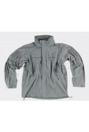 Курточка Level V Вер.2 зеленый