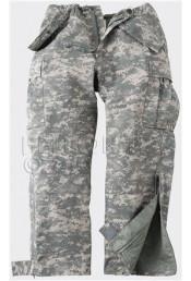 Водонепроницаемые брюки Gen II  UCP