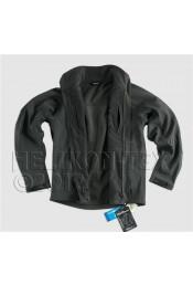 Легкая куртка Дельта Темно-зеленая