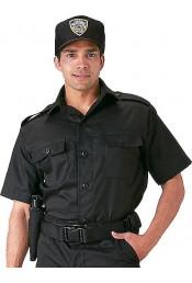Тактическая рубашка 30205