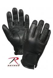 Перчатки для полицейских 3434