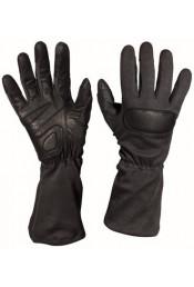 Тактические перчатки для спецназа 3461