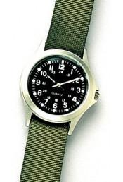 Кварцевые наручные часы 4127