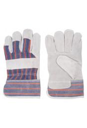 Рабочие перчатки Большой Джон 4367
